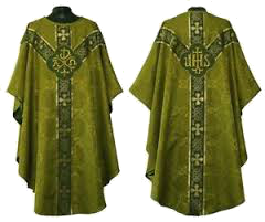 chasuble.2.png
